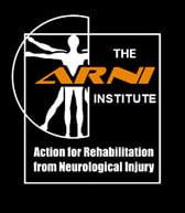 ARNI Institute logo.